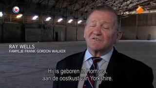 Fryslân DOK In het spoor van Wellington R1397