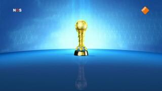 Nos Sport Confederations Cup - Nos Sport Confederations Cup