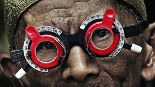 2Doc: The Look of Silence