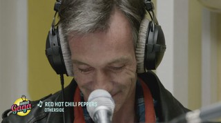 Radio Gaga - Red Hot Chili Peppers (afl. 5)