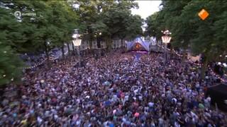 Sterren Muziekfeest Op Het Plein - Hilvarenbeek -2-