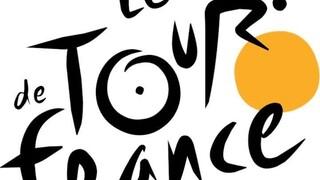 NOS Radio Tour de France