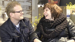 The Undateables - Aflevering 2