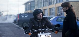 Flikken Maastricht - De Overloper