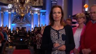 Nederland Zingt Amsterdam