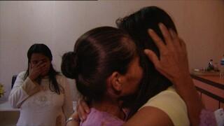 Archief: Suzy zoekt haar Indonesische moeder