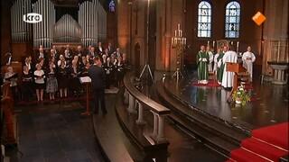 Eucharistieviering Uden