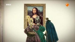 Kwartslag - Haroon Sheikh Over Friedrich Nietzsche