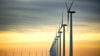 Klimaatdoelen: we moeten levensstijl rigoureus veranderen
