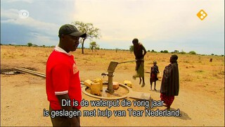 Nederland Helpt Nederland Helpt