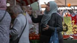 Tijs En De Ramadan - Poldermoslims