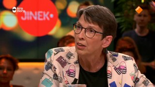 Arie Boomsma, Klaas Boomsma, Jan Smit, Charles Groenhuijsen en Tom Kleijn