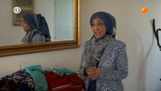 """Surinaamse moslima: """"Onze islam is kleuriger"""""""