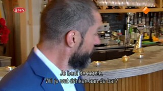 First Dates - First Dates