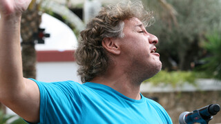 Beste Zangers | René Froger (HH)