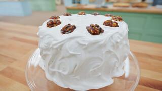The Great British Bake Off - Masterclasses