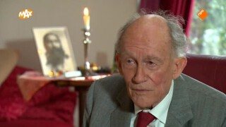 Recht Van Spreken - Johan Witteveen