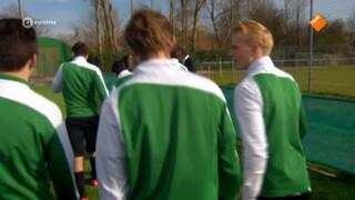Menaldum's Vriendin & Vrouwenvoetbal