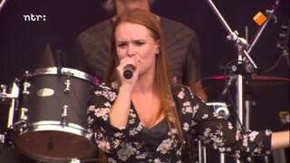 Concert at SEA 2017