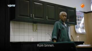De Trek - De Xenofoob