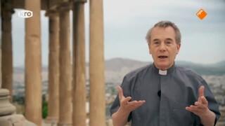 Bodar in de voetsporen van Paulus