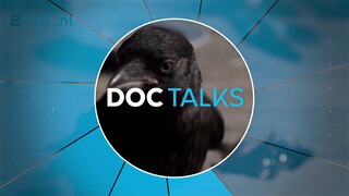 DocTalks fragmenten