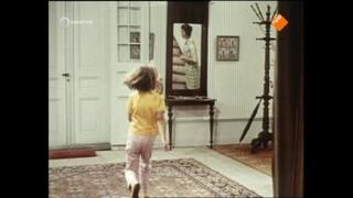 Pippi Langkous klassiek Pippi zet een uitstapje op touw