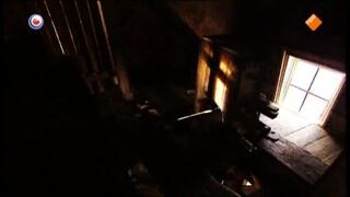 Omrop Fryslan - Oeral Technyk