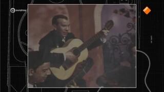 De nieuwe Stradivarius Eric Vaarzon Morel