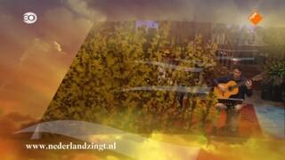 Nederland Zingt Op Zondag - Dat Ik U Zien Zal