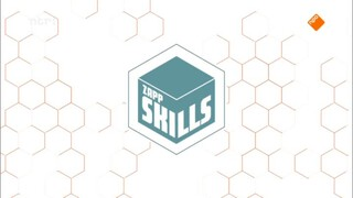 Zapp Skills - 112 Bellen