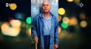 Nederlander Jaitsen Singh zit mogelijk al 33 jaar onschuldig vast in de VS