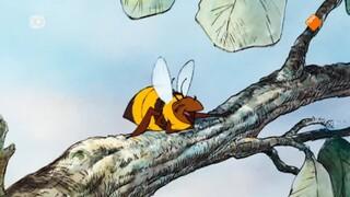 Leuke verhaaltjes van Winnie de Poeh Poeh's ballon