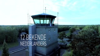Nieuw op NPO 3: The Big Escape