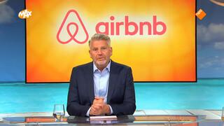 Airbnb Reizen & verkeer  Vakantiewoning huren via Airbnb: hoe betrouwbaar is dat?