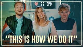 Drugslab AFL. 44 | Drugslab: Hoe het gemaakt wordt