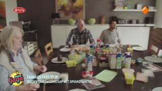 Radio Gaga - 't Groene Sticht Utrecht