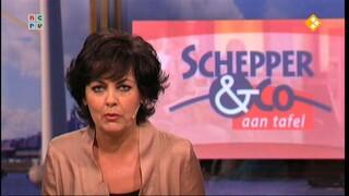 Schepper & Co Liefde overwint alles - Herhaling