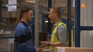 'We kunnen arbeidsgehandicapten niet meer helpen'