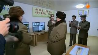 Spanning rond Noord-Korea loopt op