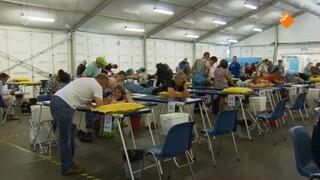 Tekort aan EHBO'ers door wildgroei evenementen
