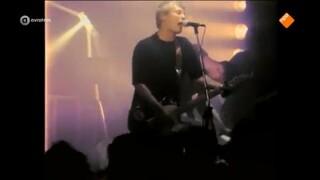 Nieuwstrend: Radiohead negeert oproep Israël-boycot