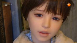 De poppen van Everard