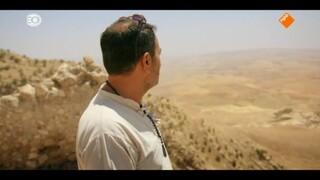 Van Ninevé Naar Nazareth - De Assyriërs (noord-irak)