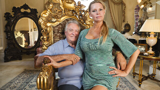 2doc: - The Queen Of Versailles