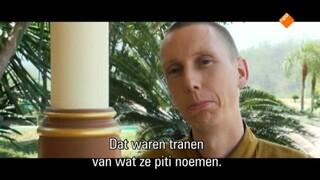Omrop Fryslan - Hyls Een Fries Naar Ariya (2/2)