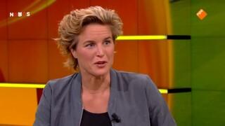 Nos Ek Vrouwenvoetbal - Nos Ek Vrouwenvoetbal Duitsland - Denemarken Voorbeschouwing En 1ste Helft