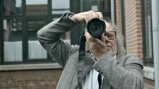 Kunstuur - Las Belgas Fotografen