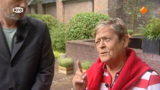 Geloofsgesprek - Kees Van Kordelaar En Nettie Schrama