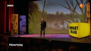 Jaap Goudsmit over sterfelijkheid en beeldende kunst